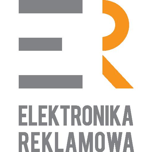 Logo Elektronika Reklamowa