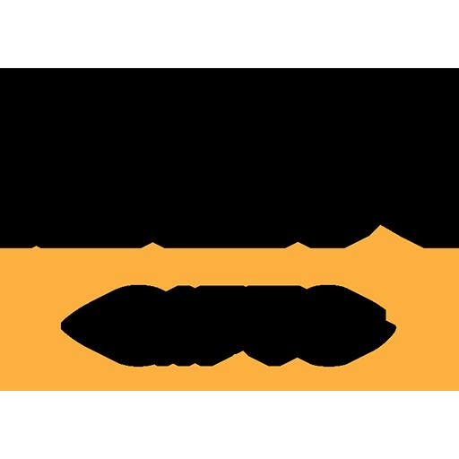 Logo Zen GIFTS